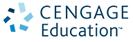 Cengage Education