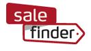 Sale Finder