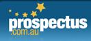 Prospectus.com.au