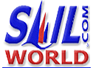 Sail World