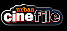 Urban Cinefile